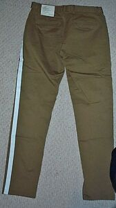 Ladies Gap pants brand new with tags St. John's Newfoundland image 2