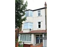 2 bedroom flat in Anerley, London, SE20 (2 bed) (#1151543)