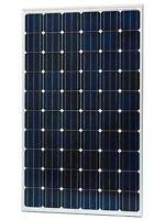 Panneau solaire Sun-watts 245  plaque solaire photovoltaïque. Québec City Québec Preview