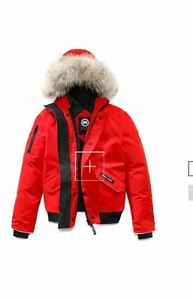 Canada Goose warehouse- new with tags