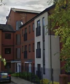 SPACIOUS 2 BEDROOM APARTMENT AVAILABLE, DEANS GATE, WILLENHALL