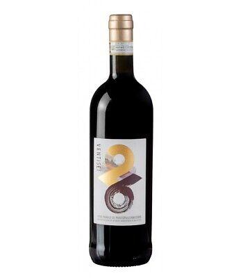 Ventisei Vino Nobile di Montepulciano DOCG 2016  Avignonesi - Offerta