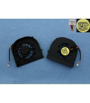 VENTILADOR CPU PARA PORTÁTIL ACER ASPIRE 5335 5535 5735 DFS531405MC0T