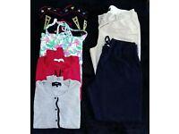 Women's clothes bundle SIZE 14-16 - 6ITEMS