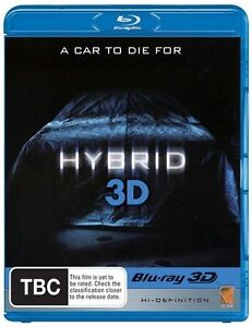 Hybrid-Blu-ray-2011-2-Disc-Set
