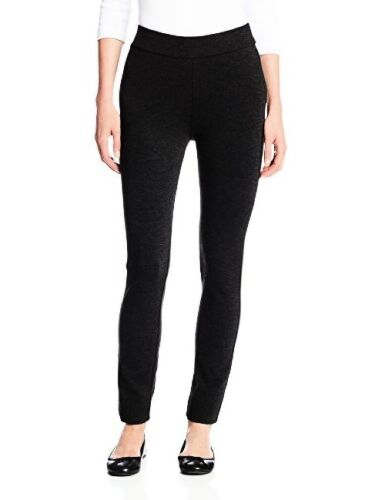 9094dc9b7860f Tummy Tuck Jeans by Not Your Daughters NYDJ Womens Pull On Ponte Legging
