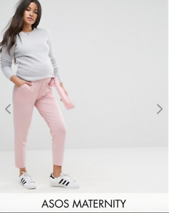ASOS maternity clothes ( brand new with tags)