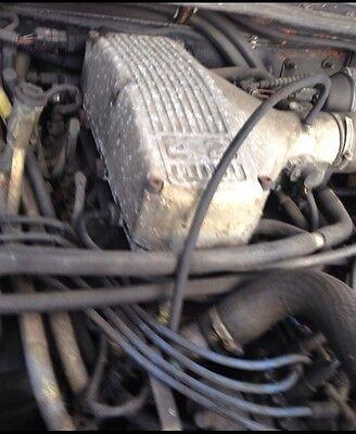 RANGE ROVER 42 LSE ENGINE GOOD RUNNER 42000 MILES <em><em>ALL<</em>...