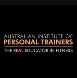 Wanted: Need Help Cert 3&4 In Fitness
