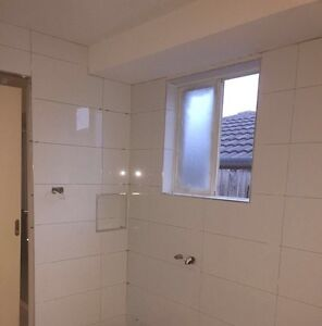 CHEAPEST TILER ON GUMTREE, SAVE LOADS WITH JOE!!! Hoxton Park Liverpool Area Preview