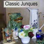 Classic Junques
