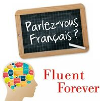 Experienced French tutor available on skype!