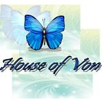 House of Von