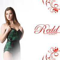 $300 Gift Certificate from Redd Lingerie & Accessory Store