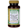 Swanson Olive Leaf Extract - Extra Strength 750 mg 60 Caps