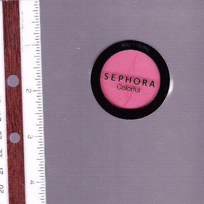 Sephora Colorful Eyeshadow   Larger 2 G Size   Choose Shade Many Colors Sealed