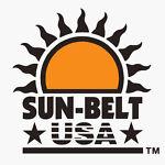 Sun-Belt USA