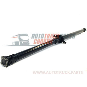 Honda Element Driveshaft 2003-2011 ***www.autotruck.parts***