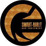 Smart Bar Store