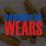 Paddington Wears
