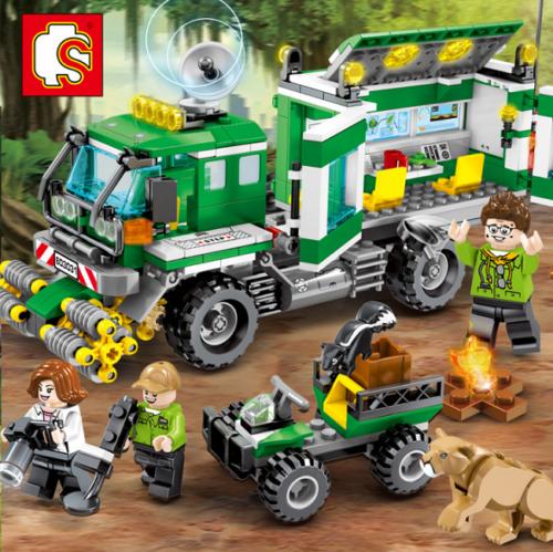 160 Teiliges Custom Brick Armee Waffen Set für Lego® Kazi® Sluban® oder Cobi®