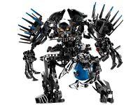LEGO Hero Factory 7145