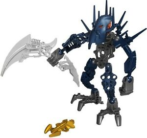 Lego Bionicle - Stars Sets (Ad #2)