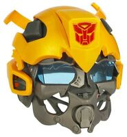 BRAND NEW with tags BumbleBee costume