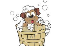 SMARTY PANTZ MOBILE DOG GROOMING