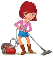 $75/4hrs Cleaning  POLICE CLEARED & INSURED