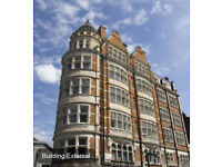 MAYFAIR Office Space to Let, W1 - Flexible Terms | 2 - 70 people