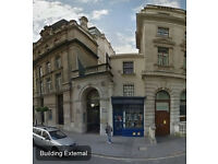 ST JAMES'S Office Space to Let, SW1Y - Flexible Terms | 2 - 80 people