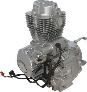 New Boxed 4 Stroke Powersport Engines- many types and sizes Windsor Region Ontario image 3