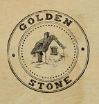 Goldenstone Gifts