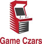 Game Czars