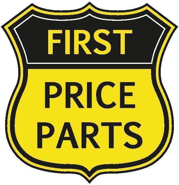 9l6266 9l8232 Crankshaft + Gear We Sell Wide Range Of Quality Replacement Parts!