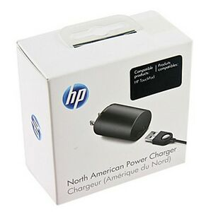 HP-TOUCHPAD-NORTH-AMERICAN-POWER-CHARGER-ADAPTER-WITH-HP-USB-CABLE-FB341AA-ABA