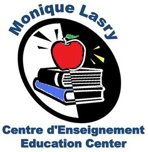 THE BEST SCHOOL PROGRAM HELP FOR ELEMENTARY FROM 75$/MONTH