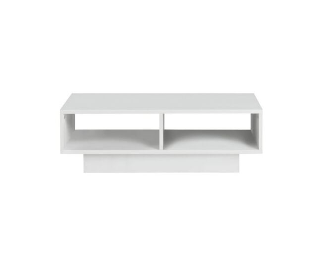 the latest 5f004 0483d Argos home cube tv unit white   in Dundee   Gumtree
