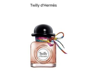 Hermes Perfume Kijiji In Toronto Gta Buy Sell Save With