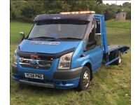 Cars vans jeeps wanted for cash Manchester scrap Cars Wanted scrap my car sell my car