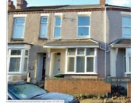1 bedroom in Harefield Road, Coventry, CV2 (#1122889)