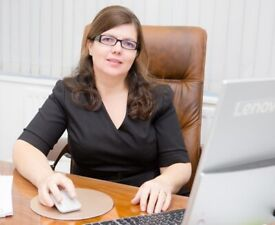 Contabil Roman Autorizat, XERO QUICKBOOKS expert, Tax Return, Limited Company, Accountant