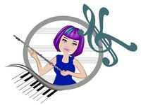 Music Tuition: Piano, Flute, and Theory Lessons in Selly Park and Online