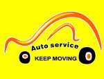 obd_keep_your_motor_running