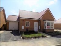 TWO BEDROOM NEW BUNGALOW IN SELSEY