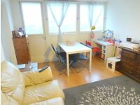 No Agents fees -Purpose built Apartment Two Rooms KEW-CHWICK AREA