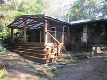4 Bed sub-tropical Bush Retreat (House and Land) Lismore Area Preview