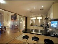 £250 Cash Back; Truly stunning townhouse conversion located in Park District of Glasgow (ACT 334)