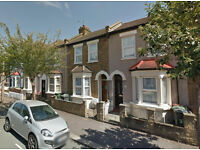 Amazing, Five Bedroom, Terraced House, Close to Leytonstone Station!